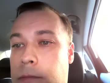 [09-11-20] shyguy_passion blowjob video