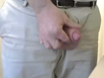 [13-12-20] testechat chaturbate nude record
