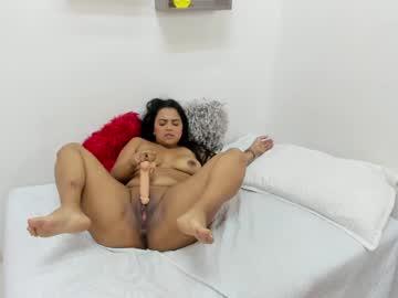 _alexaa_20