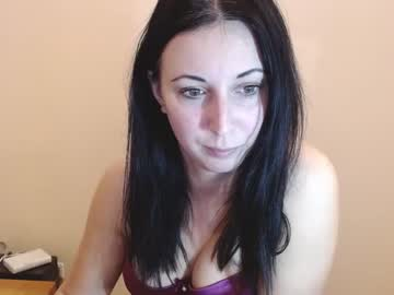 [09-12-20] dollhouse public webcam video from Chaturbate