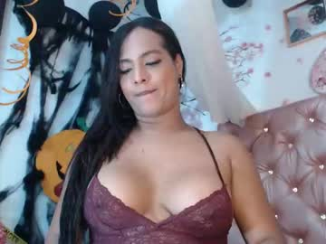 [04-11-20] newshantall_ts record show with toys from Chaturbate