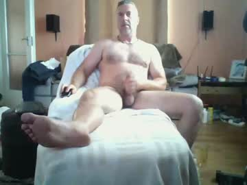 [27-06-21] nudejack75 record show with toys from Chaturbate