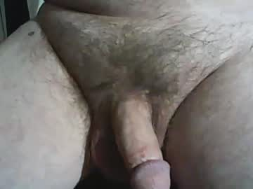 [19-07-19] mrnottoold video with dildo from Chaturbate.com