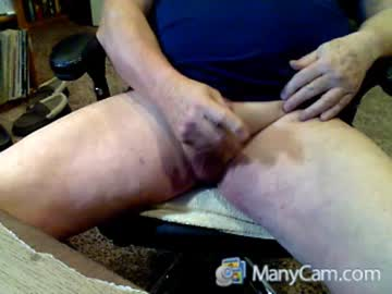 [25-03-20] strokinmyhornycock video with toys from Chaturbate