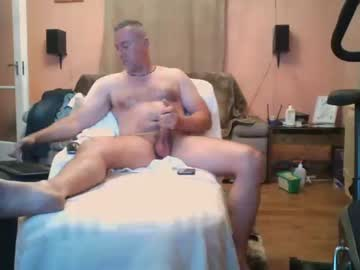 [18-06-21] nudejack75 private XXX video