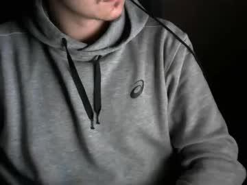 [17-01-21] arthtje record public webcam from Chaturbate