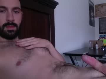 [19-06-21] heywhatsup96 video from Chaturbate