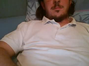 [13-08-20] hebi_hebi record public webcam video from Chaturbate.com