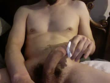[21-03-19] needs2hands2 record private XXX show from Chaturbate