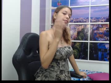 [01-10-20] leekathryn chaturbate cam video
