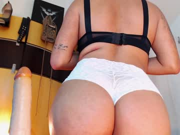 [03-03-21] sarah_trinny record video with toys from Chaturbate.com