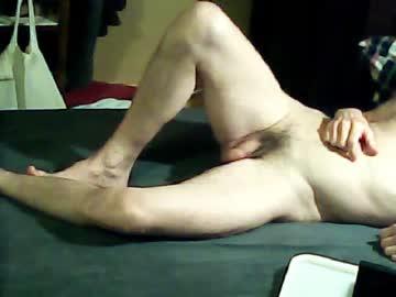[02-03-20] mueller23966 nude record