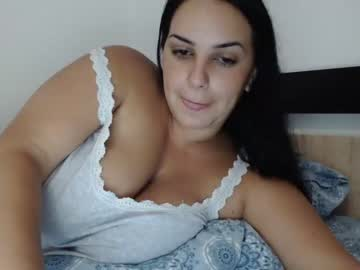 [14-07-21] angelicbabexxx show with toys from Chaturbate