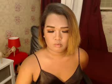 [25-04-19] ladyscarletxx record blowjob video from Chaturbate.com