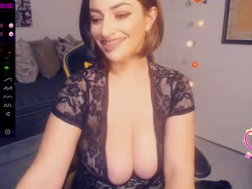[28-02-21] _naughty_teacher_ chaturbate premium show