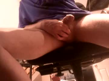[22-03-21] naughtynerd202020 private webcam from Chaturbate