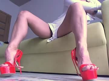 [11-01-20] roadfreedom record webcam video from Chaturbate.com