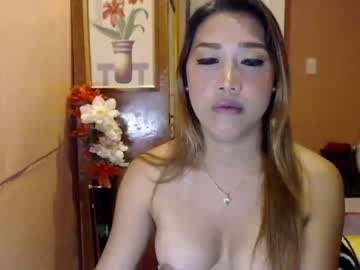 [19-09-19] jaycumsswallow record video with toys from Chaturbate