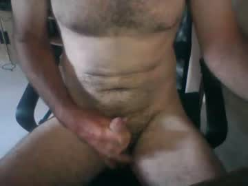 [11-09-20] motionocean77 private sex show from Chaturbate