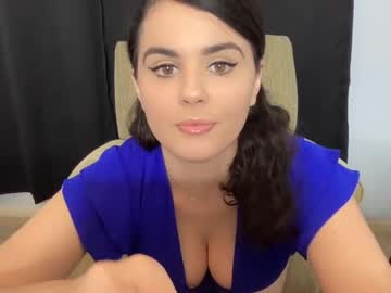[10-02-21] gia_is_horny private webcam from Chaturbate.com