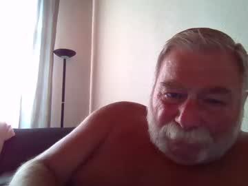 [20-08-21] louis_chokdee chaturbate private sex video