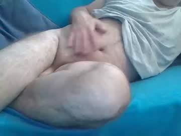 [21-05-19] weelover record cam video from Chaturbate.com