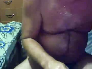 [24-06-19] nikvlake record video from Chaturbate.com