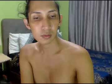 [17-01-21] extraordinaryshemale private show from Chaturbate