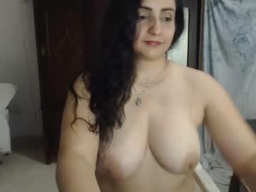 [21-04-21] lanny_love private sex video