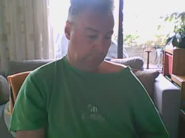 [24-03-19] primamatch video from Chaturbate.com