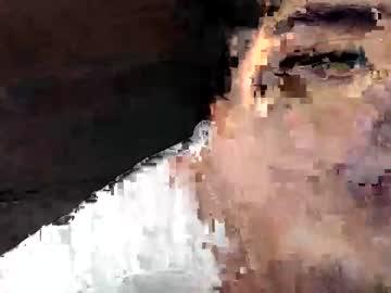 [20-09-21] tomas756987 record private sex video from Chaturbate.com