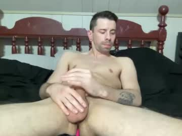 [27-04-21] meatdraipes webcam show from Chaturbate