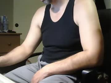 [15-09-19] stevo69697 record premium show video from Chaturbate
