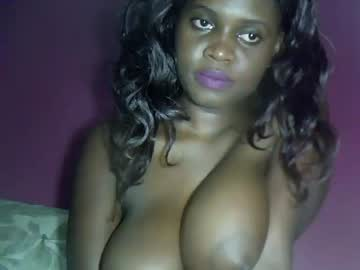[30-11-18] 00rny22 show with cum from Chaturbate.com