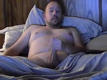 [21-10-21] macnick record cam show from Chaturbate