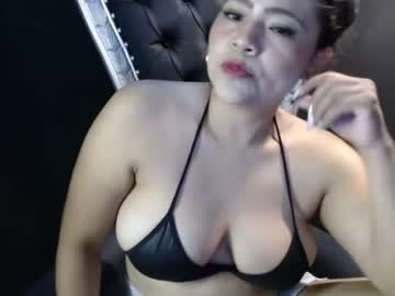 [21-10-21] bitch_mommy video with toys from Chaturbate.com