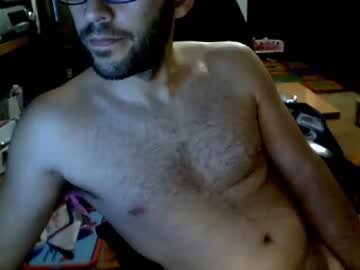[24-06-19] ccddrr2 private show from Chaturbate.com