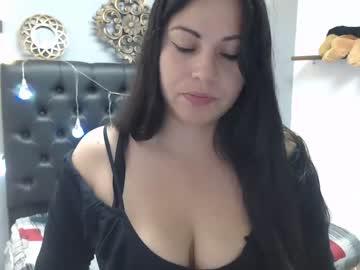 [11-12-19] bellaceretti private XXX video from Chaturbate.com