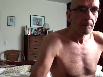 [18-10-21] buba93 chaturbate cam video
