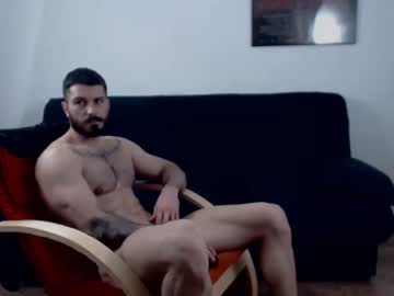 [08-06-19] blakemyers record public show video from Chaturbate.com
