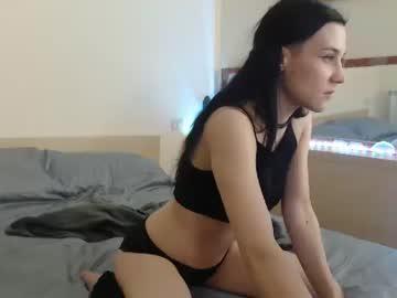 [19-02-19] sexypornycp chaturbate cam video