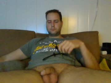 [21-06-20] dutchslave1988nolimits record private show from Chaturbate