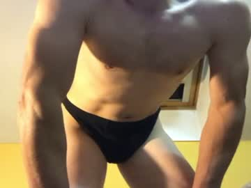 [28-04-21] sexyboy0606060 record cam show from Chaturbate.com