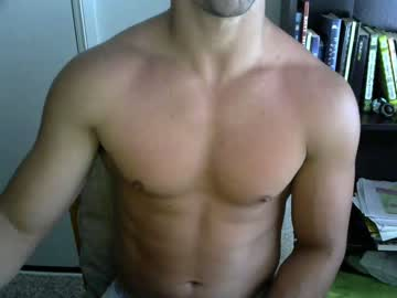[04-07-20] anthonybbboy200 private show from Chaturbate.com