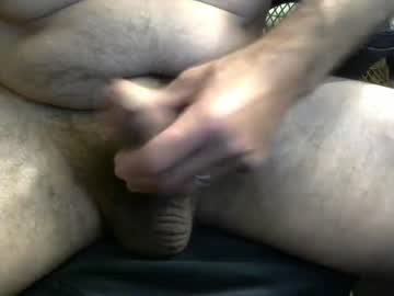 [20-06-20] daranow video from Chaturbate.com