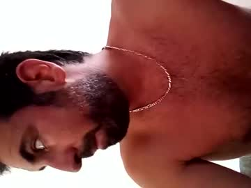 [23-07-21] lebrun3424 record show with cum from Chaturbate