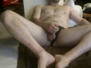 [13-07-20] herouxhero blowjob video from Chaturbate