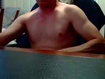 [23-05-19] hotchilliforyou chaturbate blowjob show