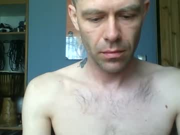 [25-04-21] grizzli6666 video with dildo from Chaturbate.com