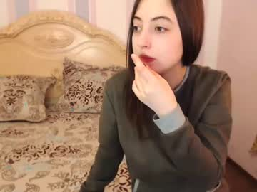 [20-03-19] hizerlimm private XXX video from Chaturbate